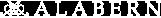 logo_Alabern-p